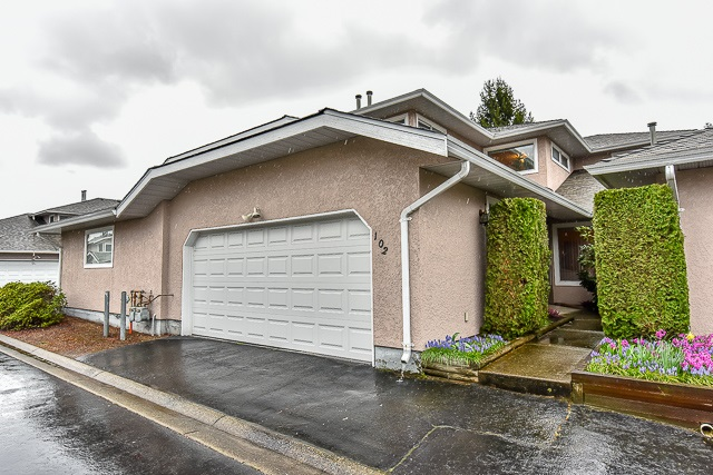 FEATURED LISTING: 102 15501 89A Avenue Surrey