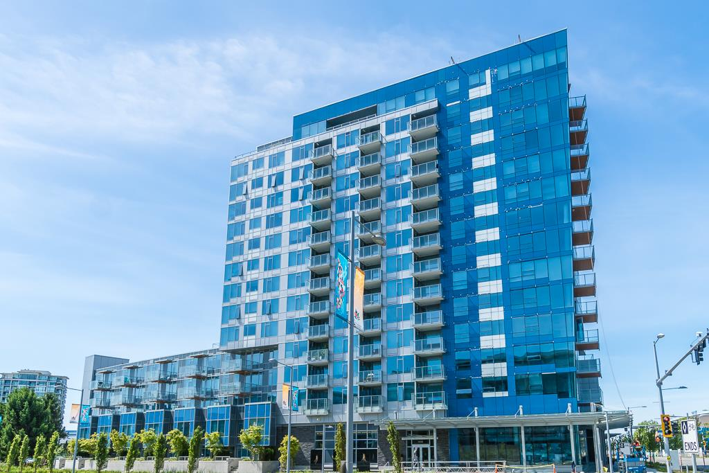FEATURED LISTING: 902 - 5233 GILBERT Road Richmond