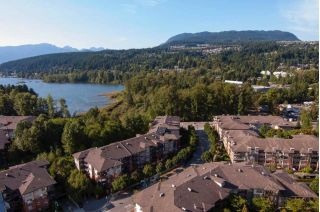 "Main Photo: 2608 651 NOOTKA Way in Port Moody: Port Moody Centre Condo for sale in ""SAHALEE"" : MLS®# R2288351"