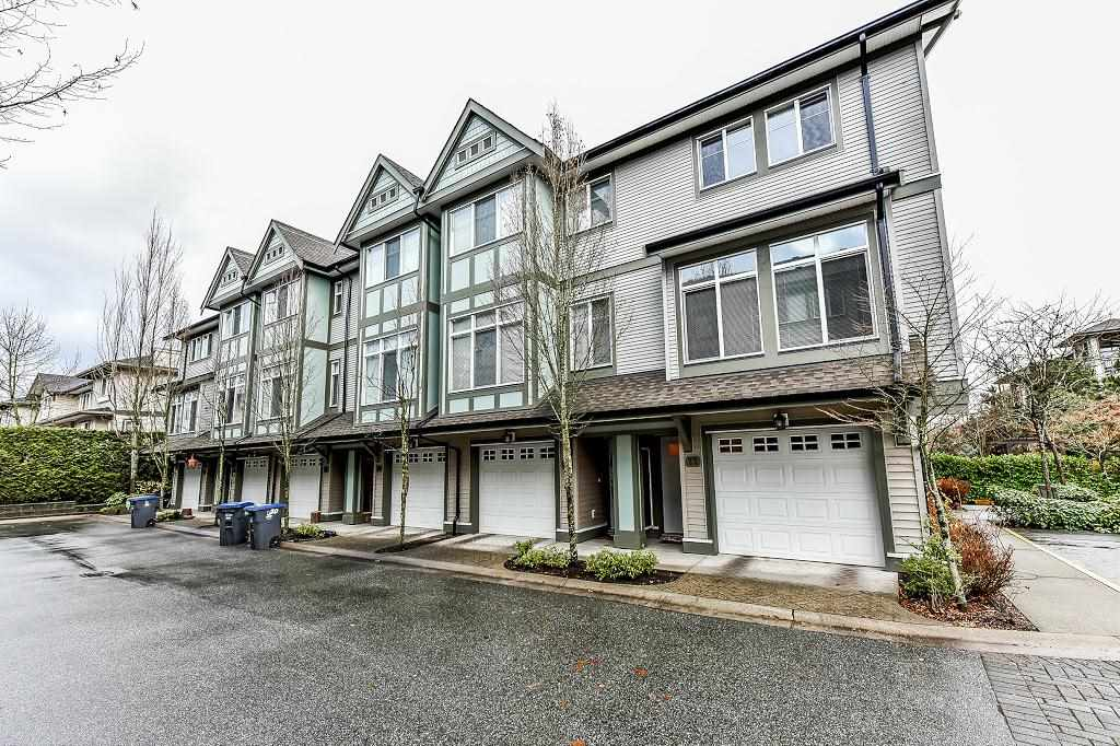 FEATURED LISTING: 22 - 8726 159 Street Surrey