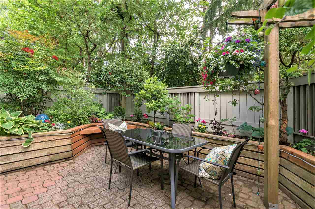 FEATURED LISTING: 105 2256 7TH Avenue West Vancouver