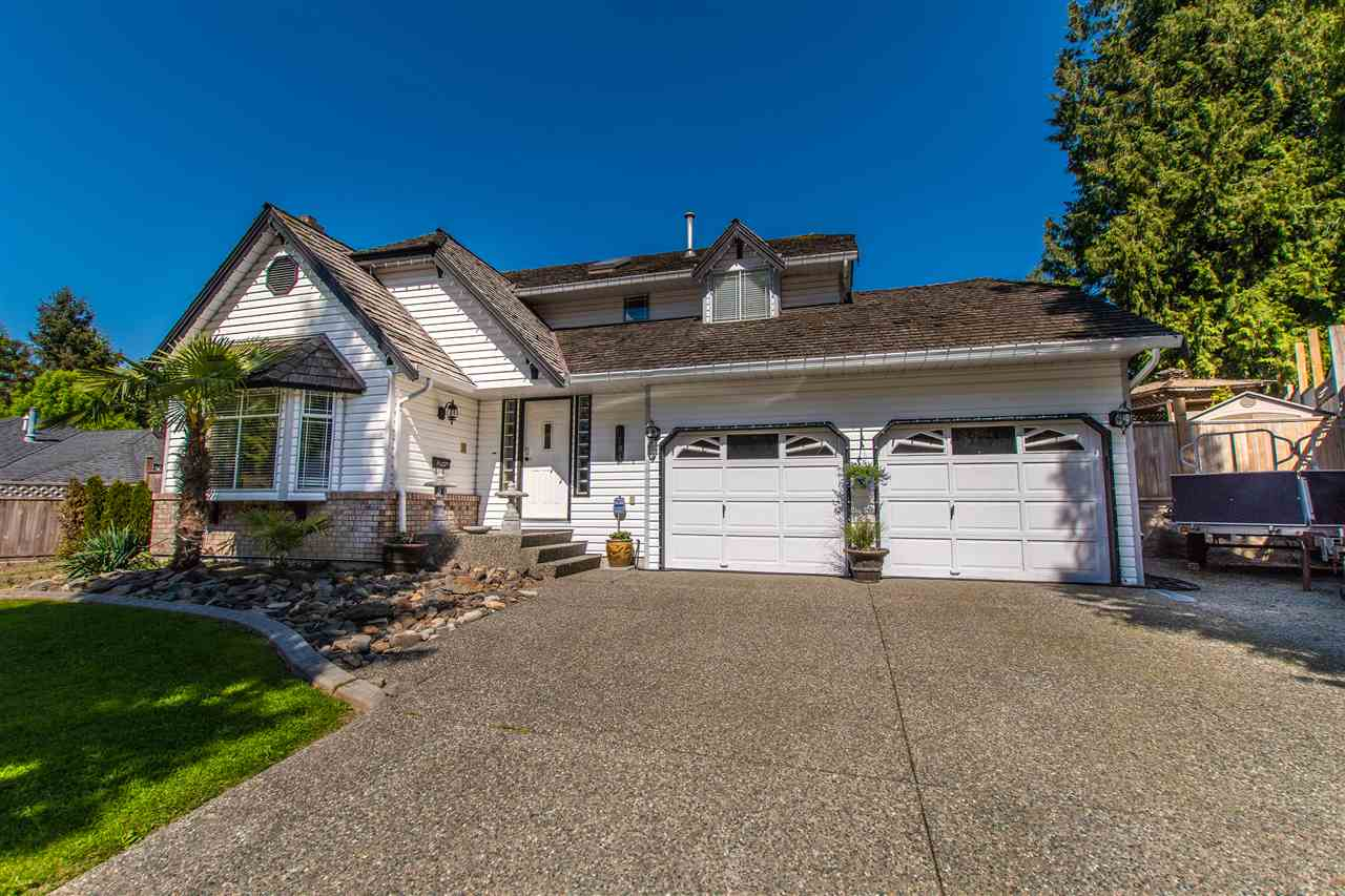 FEATURED LISTING: 7780 143 Street Surrey