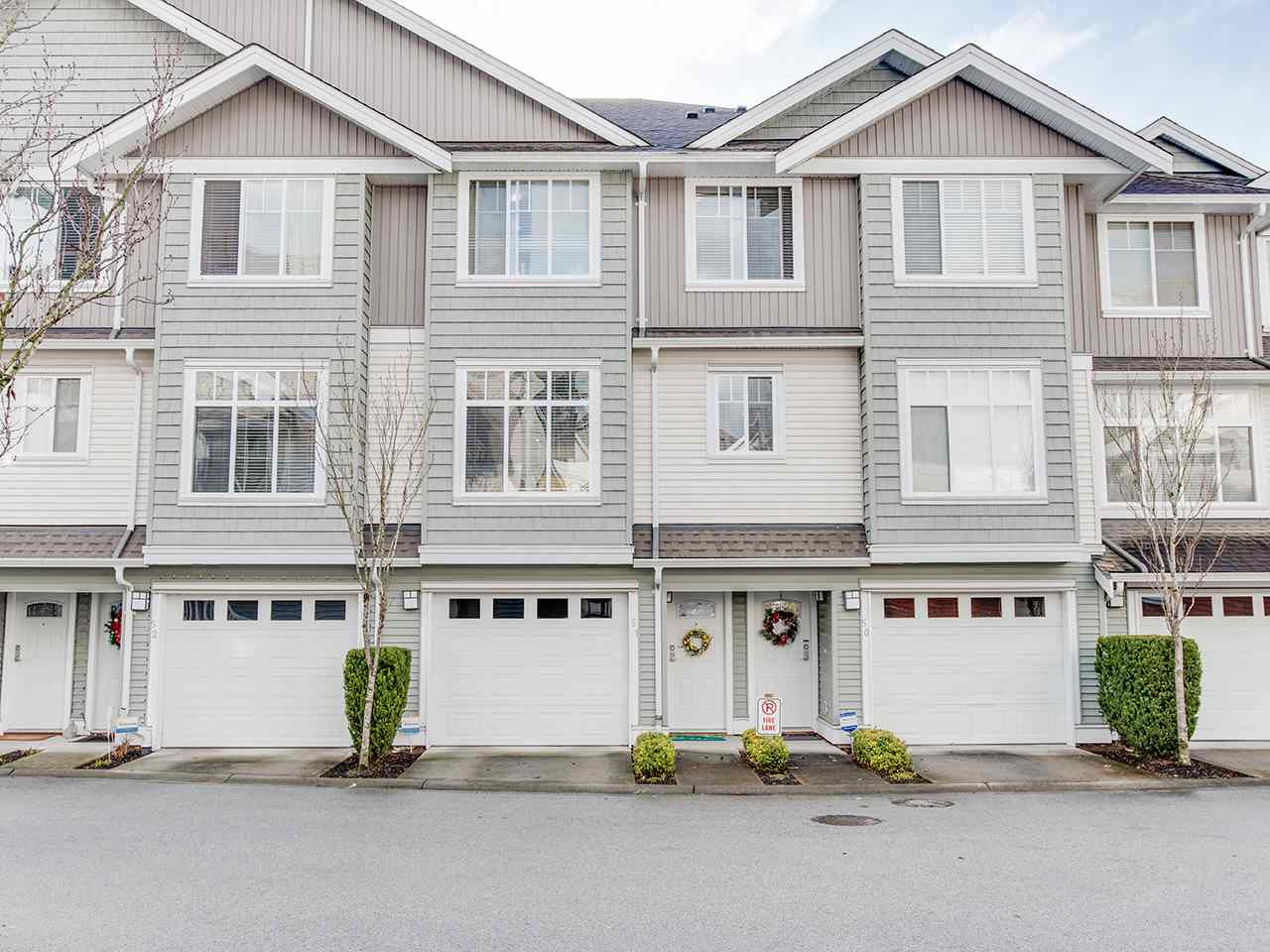 FEATURED LISTING: 51 19480 66 Avenue Surrey
