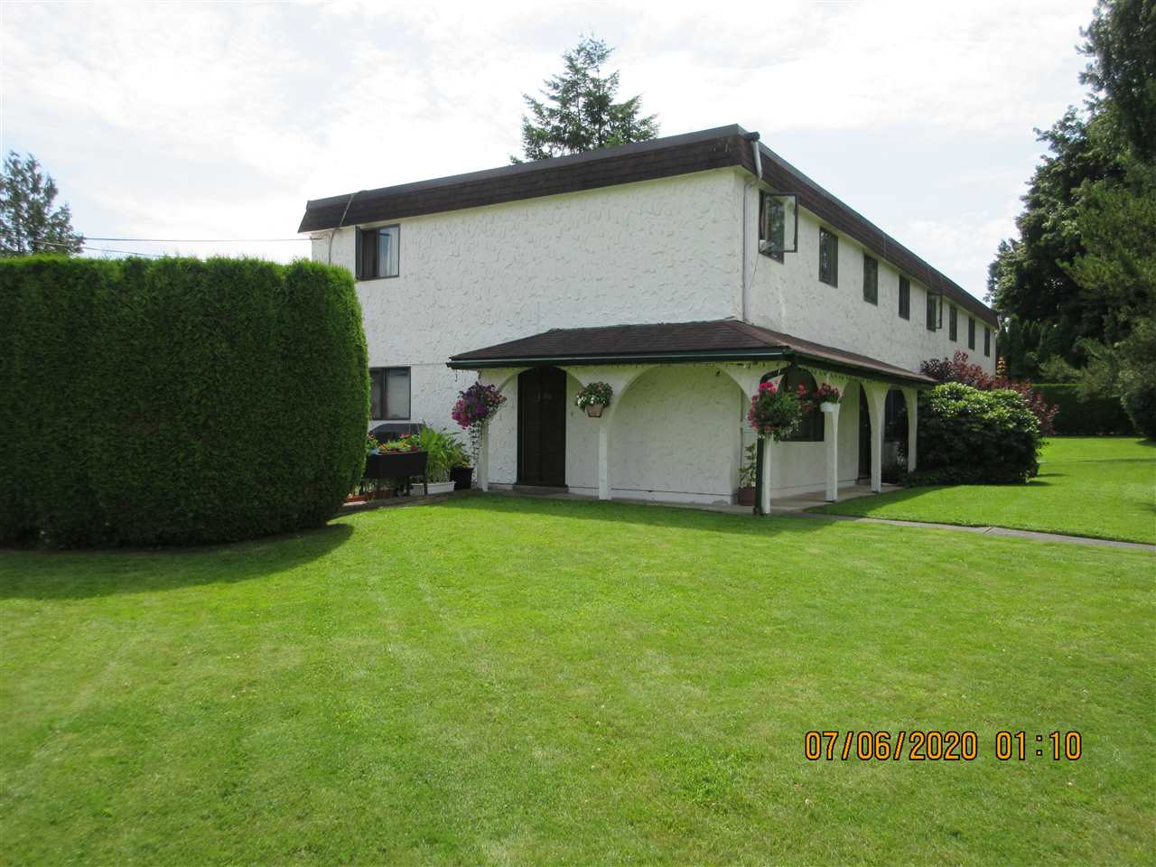 FEATURED LISTING: 2988 268A Street Langley