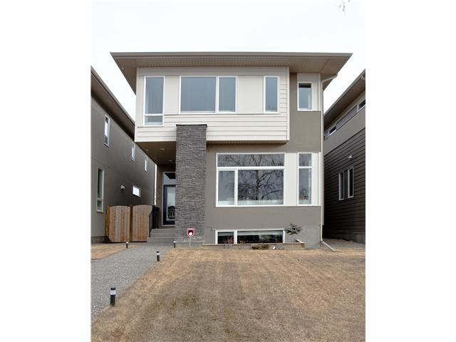 FEATURED LISTING: 810 7 Avenue Northeast CALGARY