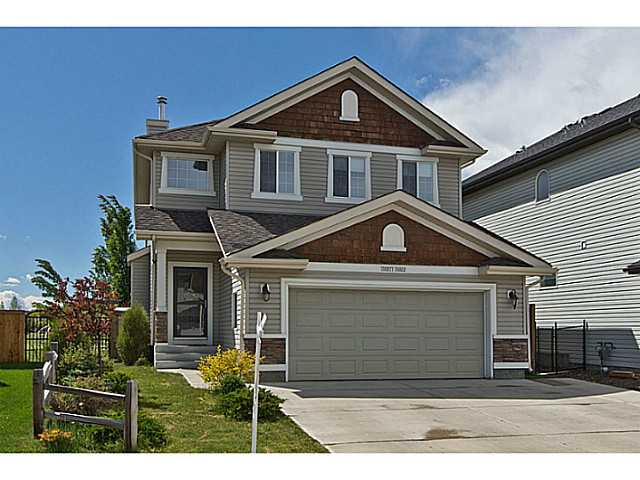 FEATURED LISTING: 33 COVEPARK Bay Northeast Calgary