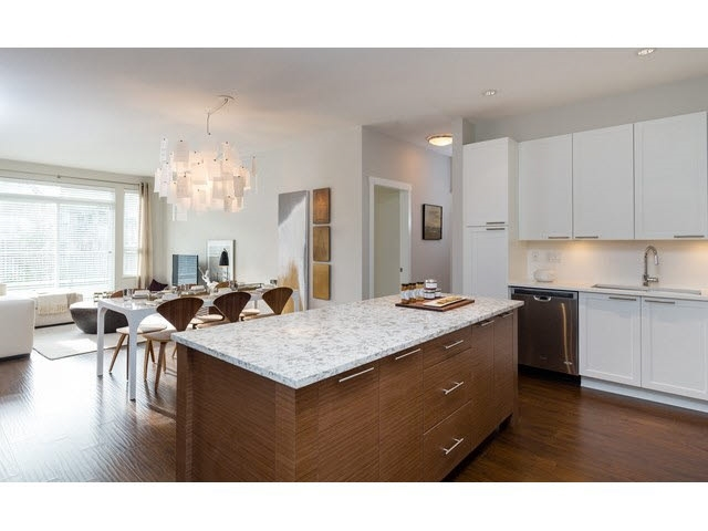 FEATURED LISTING: 406 - 15188 29A Avenue Surrey