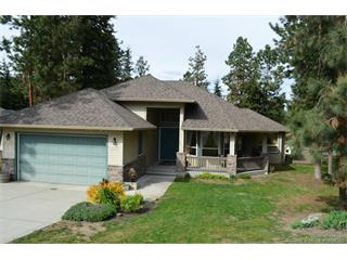 Main Photo: 2247 Heritage Drive: House for sale (LCSW)  : MLS®# 10098381