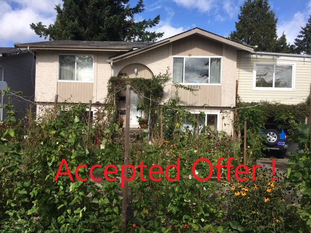 FEATURED LISTING: ~ - 20071 53 Avenue Langley