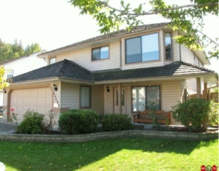 Main Photo: 35484 Edson Place in Abbotsford: Abbotsford East House for sale : MLS® # F2924144