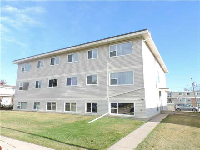 Main Photo: #2, 10141 154 Street in Edmonton: Zone 21 Condo for sale : MLS® # E4019015