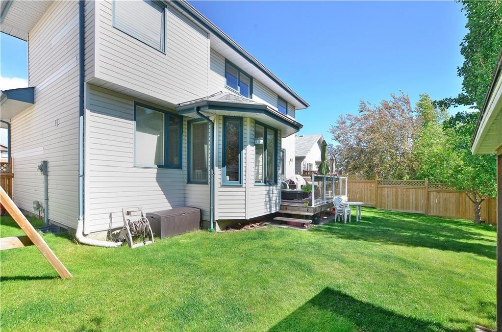 Photo 37: 307 SCEPTRE Court NW in Calgary: Scenic Acres House for sale : MLS® # C4124446