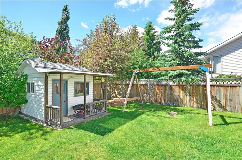 Photo 38: 307 SCEPTRE Court NW in Calgary: Scenic Acres House for sale : MLS® # C4124446