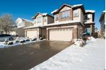 Main Photo: 1182 HAYS Drive in Edmonton: Zone 58 House for sale : MLS® # E4088696