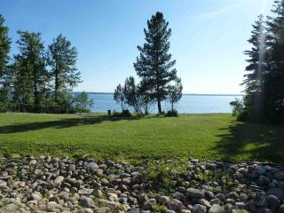 Main Photo: Lot #1, Twp Rd 470 and Rge Rd 281: Rural Wetaskiwin County Rural Land/Vacant Lot for sale : MLS®# E4101551