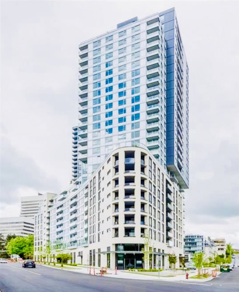 FEATURED LISTING: 3104 - 5470 ORMIDALE Street Vancouver