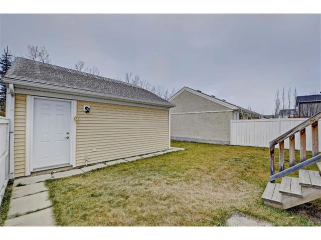 Photo 26: 176 MIKE RALPH Way SW in Calgary: Garrison Green House for sale : MLS® # C4091127