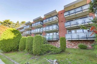 "Main Photo: 109 360 E 2ND Street in North Vancouver: Lower Lonsdale Condo for sale in ""EMERALD MANOR"" : MLS®# R2315985"