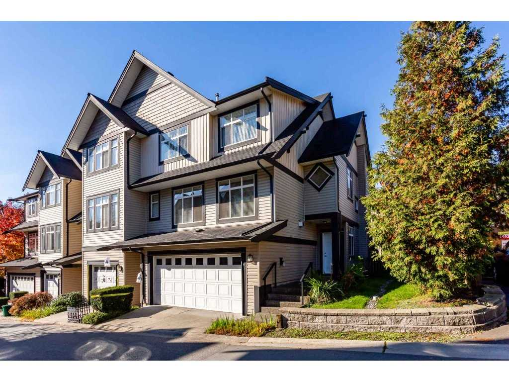 FEATURED LISTING: 67 - 19932 70TH Avenue Langley