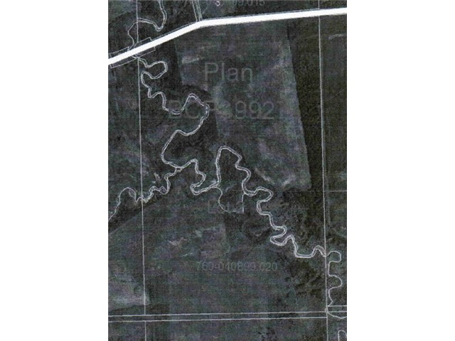 Main Photo: LOT 2 TRIAD Road in Charlie Lake: Lakeshore Home for sale (Fort St. John (Zone 60))  : MLS® # N237268