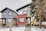 Main Photo:  in Edmonton: Zone 22 House for sale : MLS®# E4132596