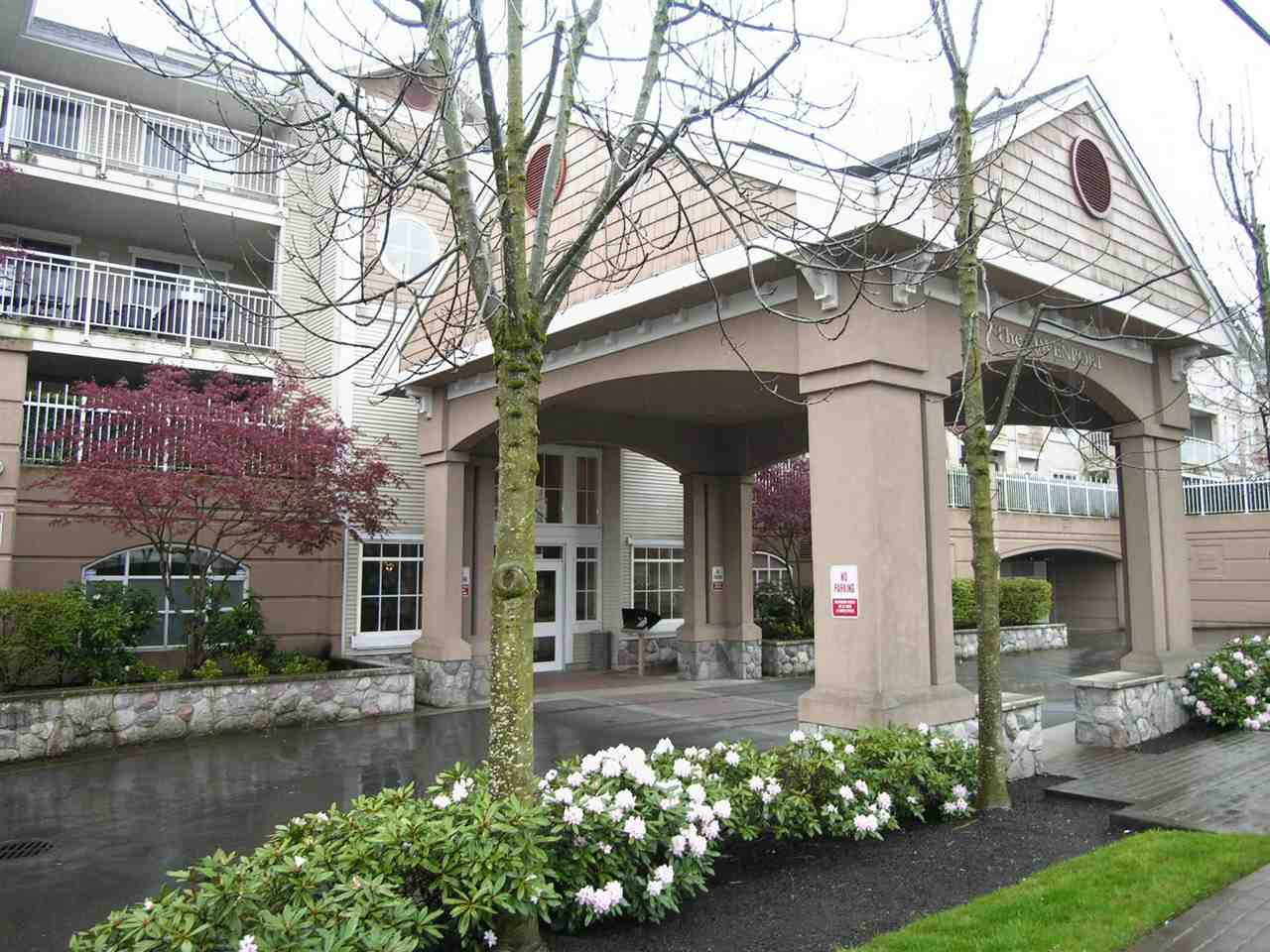 FEATURED LISTING: 329 - 19750 64 Avenue Langley