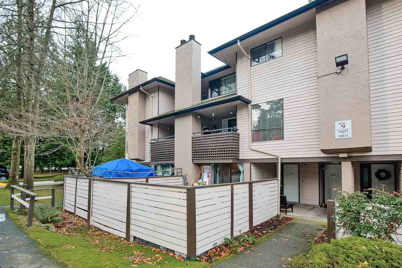 FEATURED LISTING: 14831 HOLLY PARK Lane Surrey
