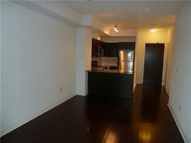 Photo 9: 410 385 Prince Of Wales Drive in Mississauga: City Centre Condo for lease : MLS® # W3244929