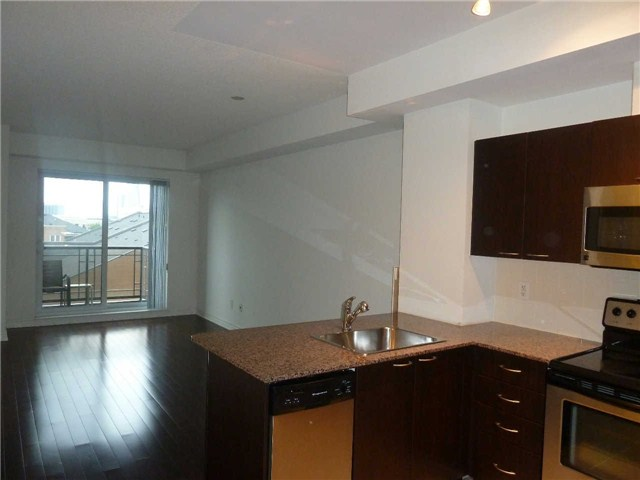 Photo 6: 410 385 Prince Of Wales Drive in Mississauga: City Centre Condo for lease : MLS® # W3244929