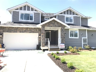 Main Photo: 12053 189A Street in Pitt Meadows: Central Meadows House 1/2 Duplex for sale : MLS® # R2178127