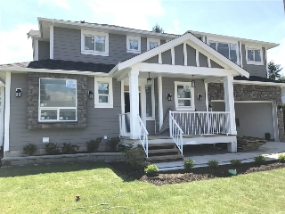 Main Photo: 18918 120B Street in Pitt Meadows: Central Meadows House 1/2 Duplex for sale : MLS® # R2178159