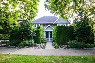 Main Photo: 1966 W 11TH Avenue in Vancouver: Kitsilano Townhouse for sale (Vancouver West)  : MLS® # R2209993