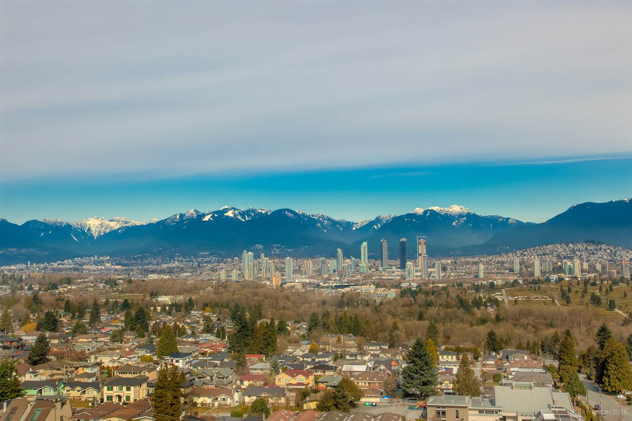 FEATURED LISTING: 1804 - 6055 NELSON Avenue Burnaby