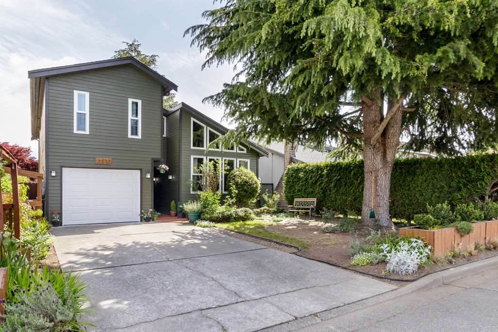 FEATURED LISTING: 10230 HOLLYMOUNT Drive Richmond