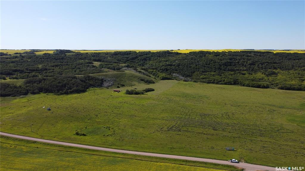 FEATURED LISTING: Lot 2 Eagle Hills Estates Battle River