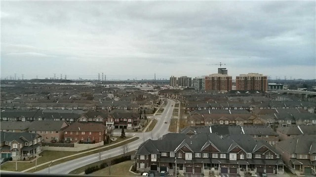 Photo 4: 1214 310 Red Maple Road in Richmond Hill: Langstaff Condo for sale : MLS® # N3239979