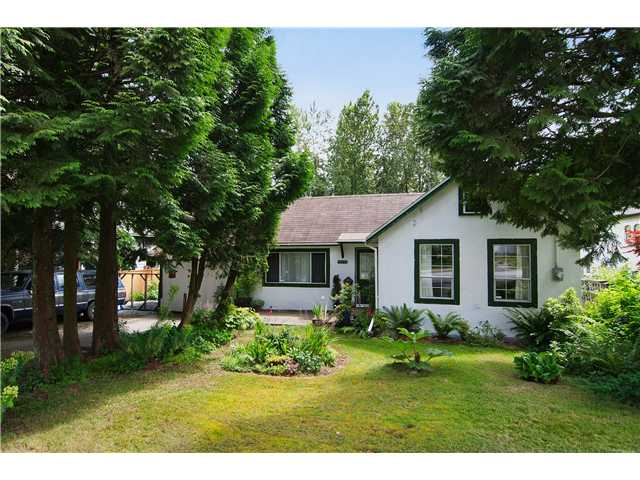 FEATURED LISTING: 22274 117TH Avenue Maple Ridge