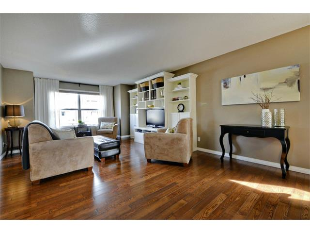 Photo 14: 178 MORNINGSIDE Gardens SW: Airdrie House for sale : MLS® # C4003758