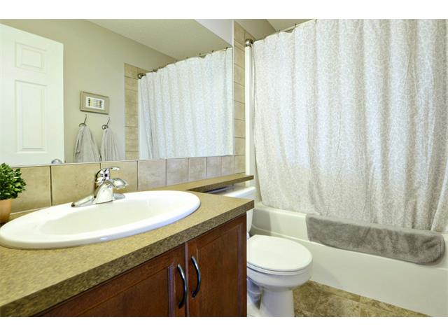 Photo 18: 178 MORNINGSIDE Gardens SW: Airdrie House for sale : MLS® # C4003758