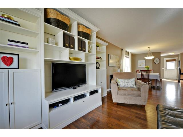 Photo 13: 178 MORNINGSIDE Gardens SW: Airdrie House for sale : MLS® # C4003758