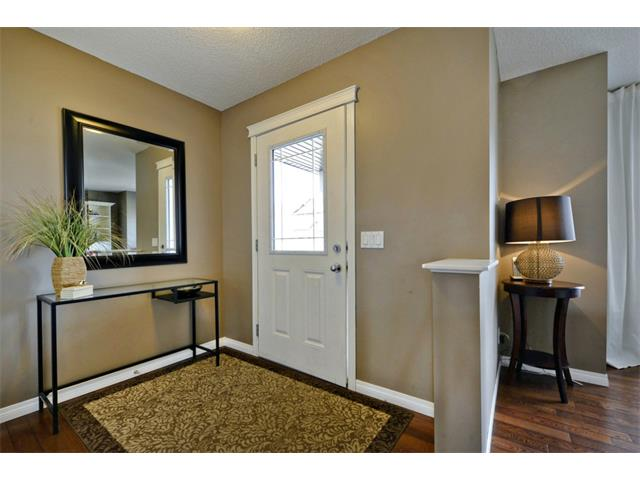 Photo 9: 178 MORNINGSIDE Gardens SW: Airdrie House for sale : MLS® # C4003758
