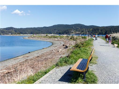 Main Photo: 7037 Richview Road in SOOKE: Sk Whiffin Spit Single Family Detached for sale (Sooke)  : MLS® # 349107