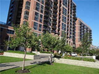 Main Photo: 203 61 Heintzman Street in Toronto: Junction Area Condo for sale (Toronto W02)  : MLS® # W3334726
