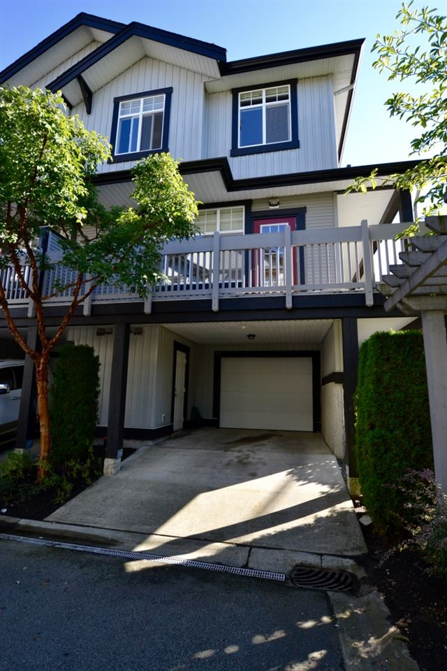 "Photo 19: 15 18839 69 Avenue in Surrey: Clayton Townhouse for sale in ""Starpoint"" (Cloverdale)  : MLS® # R2110159"