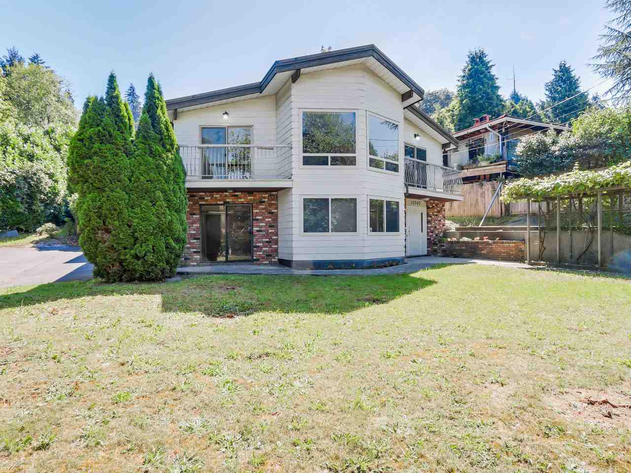 FEATURED LISTING: 10540 125A Street Surrey