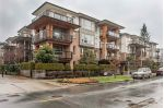 Main Photo: 102 1150 KENSAL Place in Coquitlam: New Horizons Condo for sale : MLS® # R2231162