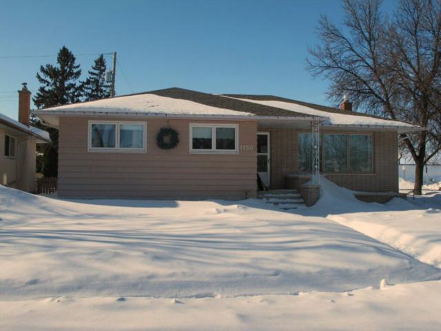 Main Photo:  in WINNIPEG: North Kildonan Residential for sale (North East Winnipeg)  : MLS® # 1103690