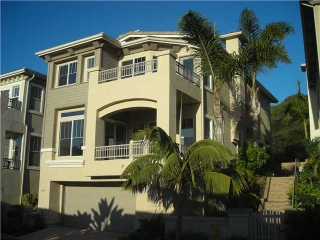 Main Photo: CARDIFF BY THE SEA House for sale : 3 bedrooms : 2709 MacKinnon Ranch Road
