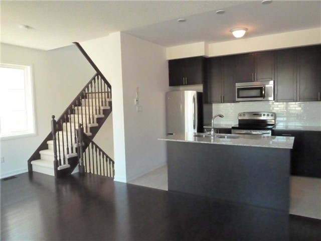 Photo 6: 145 165 Hampshire Way in Milton: Dempsey Condo for lease : MLS® # W3608312