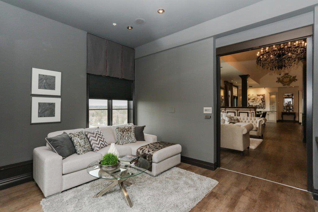 Edmonton Real Estate Agents RE MAX Real Estate Edmonton Ltd